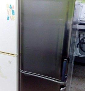 Холодильник Надежный Electrolux Доставка