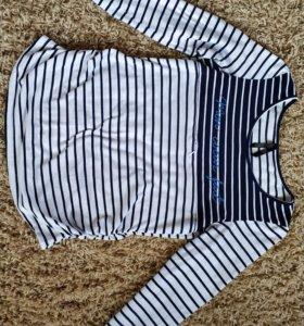 Одежда для беременных и кормящих
