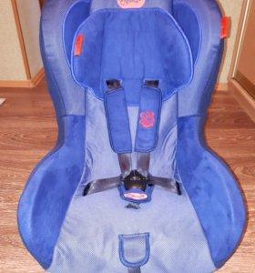 Детское Автомобильное Кресло Enfant Elegance