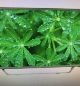 Телевизор LED Doffler 32