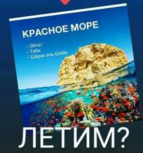 Горящие туры ТЦ КЭМП Домодедово 3 этаж