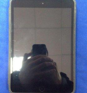 Ipad mini 2 3G 16gb