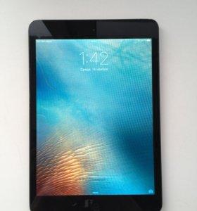 iPad mini cellular, 64gb