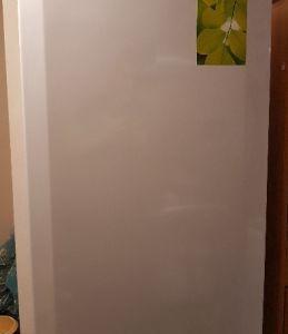 холодильник-морозильник марки BEKO