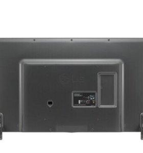 LG 47LB652V