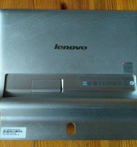 Планшет Lenovo Yoga Tablet 2-830L