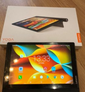 Lenovo Yoga Tablet 10 3 1Gb 16Gb 4G