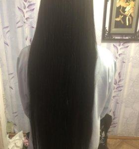 Волос южно-русский 230гр