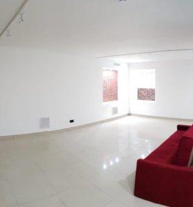Аренда, помещение свободного назначения, 37 м²