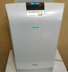 Увлажнитель воздуха Panasonic F-VXD50R
