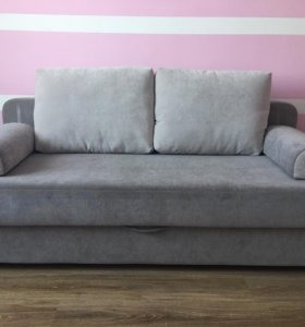 диваны и кресла в барнауле купить угловой спальный диван кресло