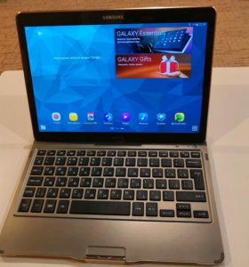 Планшет Samsung Galaxy tab S 10.5 SM-T800