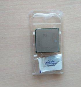 AMD Athlon 2 245