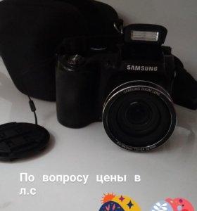 Продам фотоаппарат. Торг