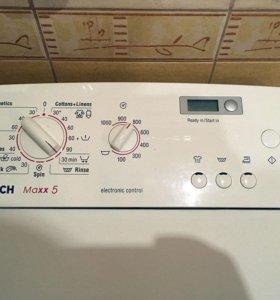 Bosch MAXX 5 WOT 20350 OE/03