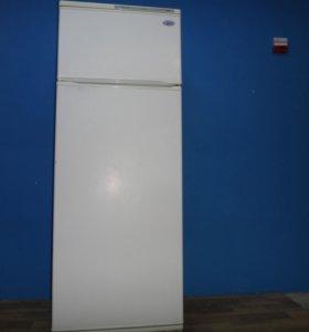 Холодильник б\у Атлант кшд-150