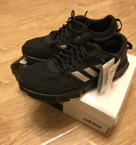Кросовки «Adidas Rockadia Trail», оригинал