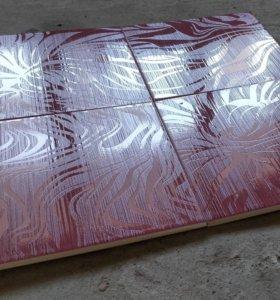 Керамическая плитка fap 20x20