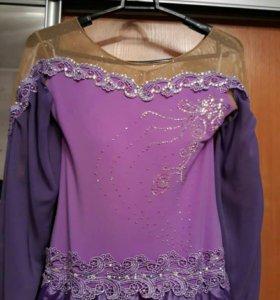 Платье St