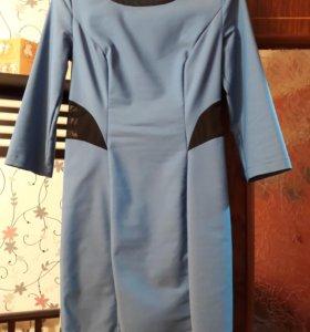 Платье новое! От Киры Пластининой