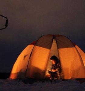 Пол Eva (ЭВА) для палаток