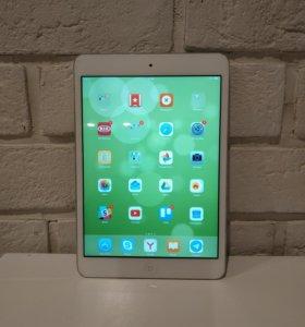 iPad Mini 2 retina Wi-Fi 32 Gb