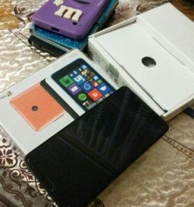 Nokia microsoft lumia 640 dual sim