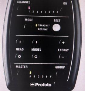Радиосинхронизатор Profoto Air Remote