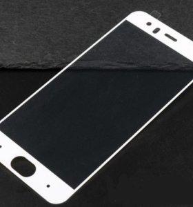 Защитные стекла для Xiaomi MI 6