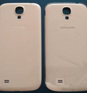 Крышки для SAMSUNG Galaxy S4