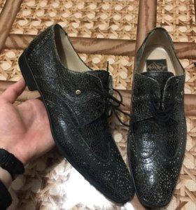 Туфли Новые (Италия)