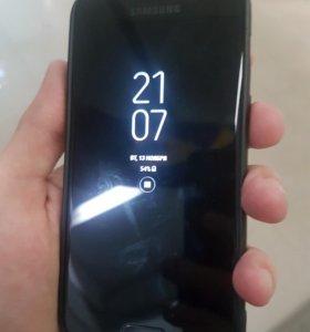 Samsung (обмен, продажа)