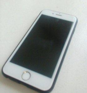 Айфон 6 (оригинал)