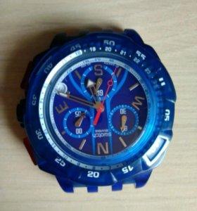Часы Swatch* оригинал