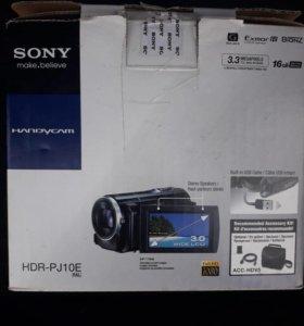 Продам цифровую камеру
