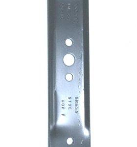 Нож для газонокосилок Husqvarna