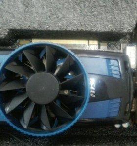 R7750 Power edition 1GB5