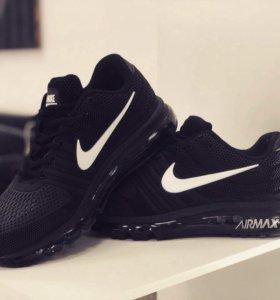 Nike air 2017 (новые!)