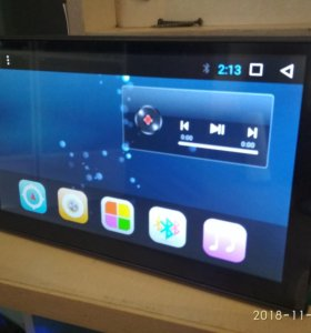Android CF3040NB