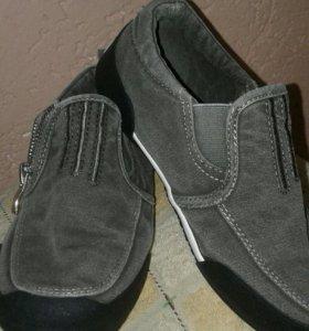 Обувь  р.32