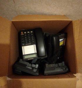 Телефон Panasoanic