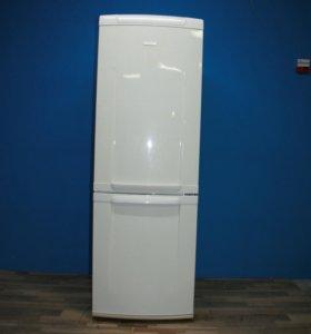 Холодильник Electrolux 34003W