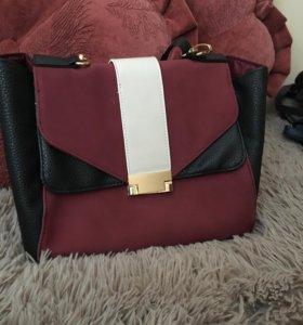 Продам сумки от Avon