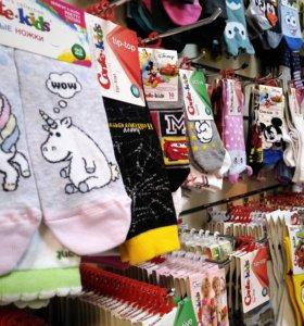 Conte-kids, носки детские