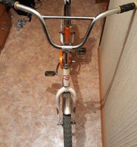 """Велосипед """"Скиф"""""""