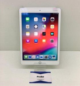 iPad Air 2 64Gb Wi-Fi + Cellular Silver