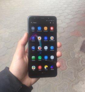 Galaxy A7 18