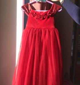 Платье acoola 🎄🎁