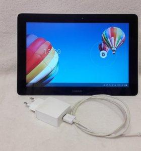 Планшет Huawei MediaPad 10 Link+ WiFi