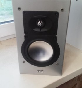 Elac bs 103.2 Made in Germany